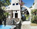 Hotel Santorini Reflexions Sea