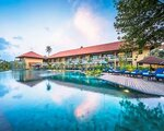 Hotel Anantara Kalutara Resort & Spa