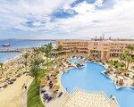 Hotel Beach Albatros