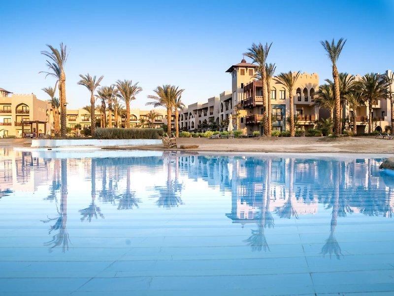 Port Ghalib ab 268 € 2