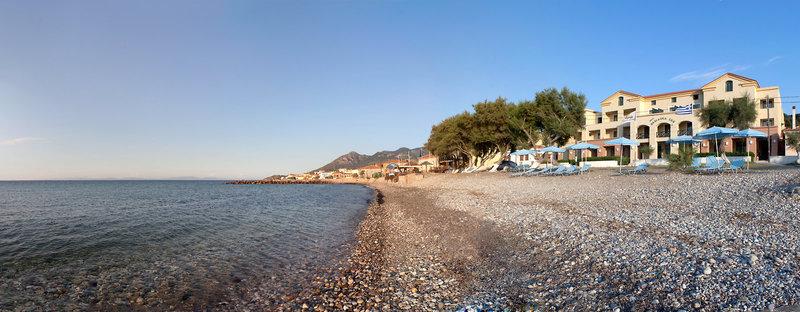 Karlovassi (Insel Samos) ab 428 € 6