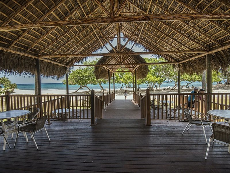 Playa Jibacoa (Santa Cruz del Norte) ab 895 € 3