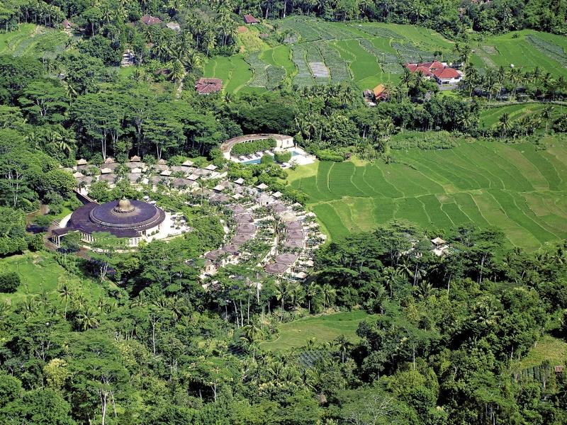 Borobudur ab 2826 € 4