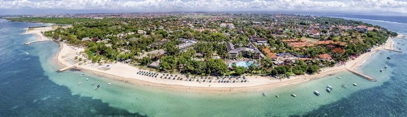 Sanur (Denpasar - Insel Bali) ab 966 € 6