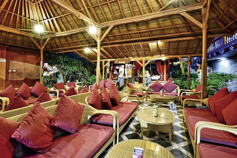 Kuta (Badung - Insel Bali) ab 762 € 5