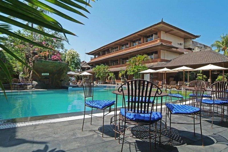 Kuta (Badung - Insel Bali) ab 762 € 3