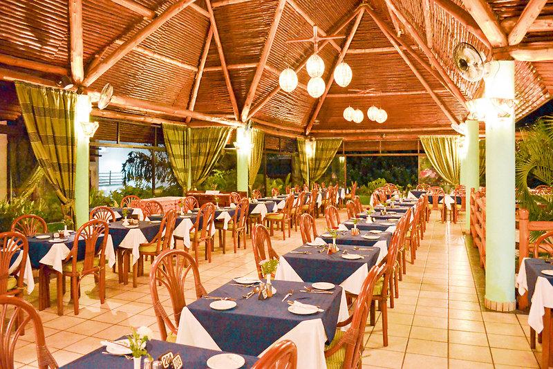 Bamburi Beach (Mombasa) ab 915 € 5