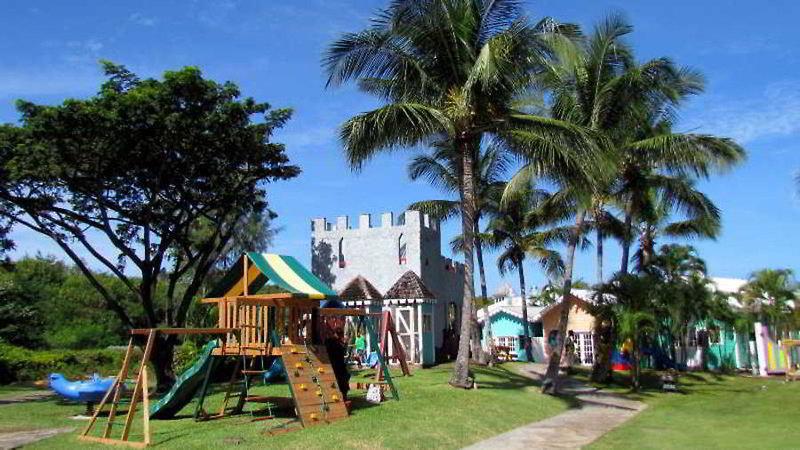 7 Tage in Cap Estates (Saint Lucia Island) Royalton Saint Lucia