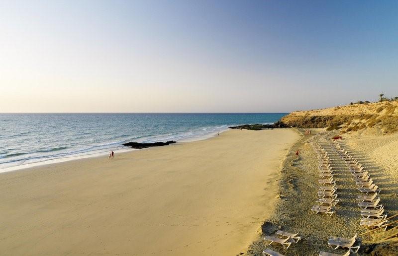 Costa Calma (Playa Barca) ab 463 € 3