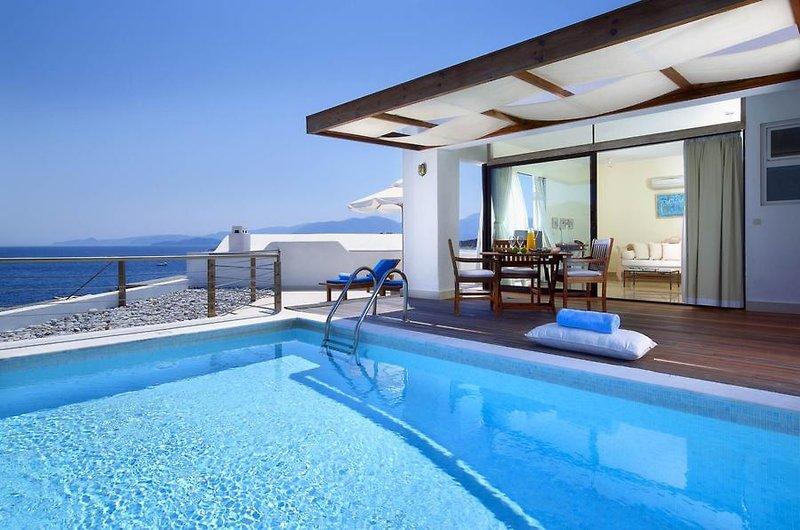 Agios Nikolaos (Lasithi) ab 1002 € 1