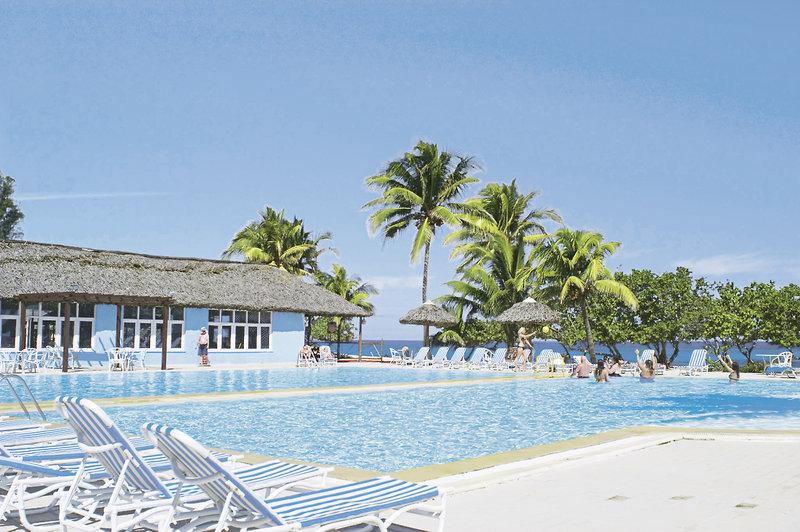 Playa Jibacoa (Santa Cruz del Norte) ab 895 € 4