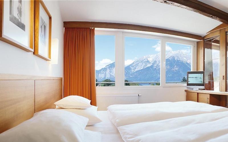Igls (Innsbruck) ab 129 € 3