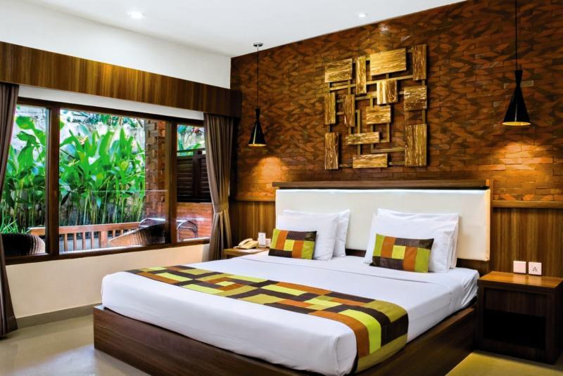 Kuta (Badung - Insel Bali) ab 762 € 4
