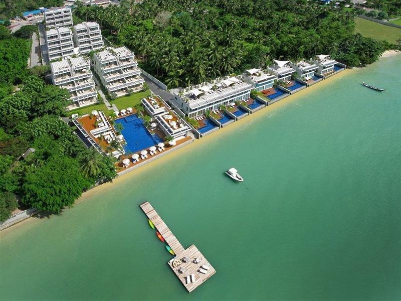 Friendship Beach (Rawai - Insel Phuket) ab 1002 € 6