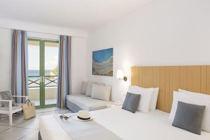 Karlovassi (Insel Samos) ab 428 € 3