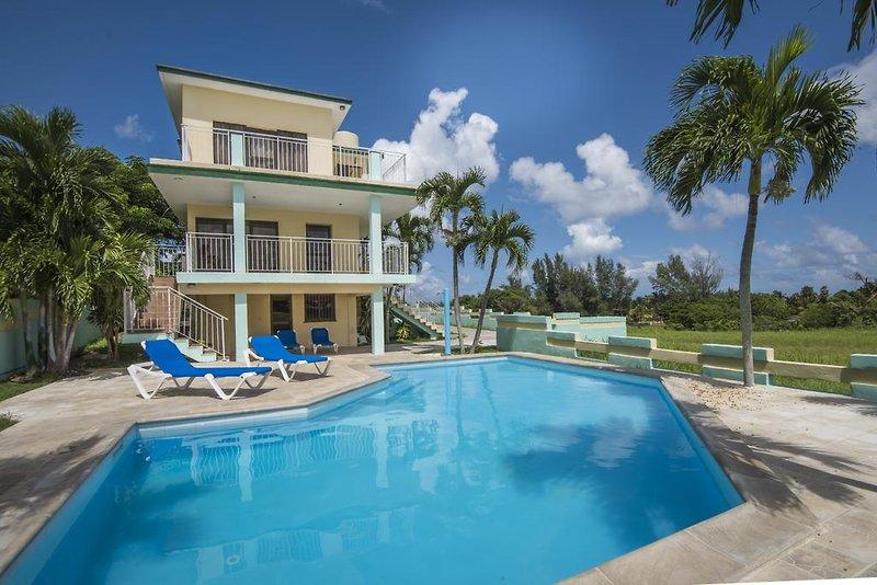 Gran Caribe Villa Los Pinos in Santa Maria del Mar (Playas del Este) ab 986 €