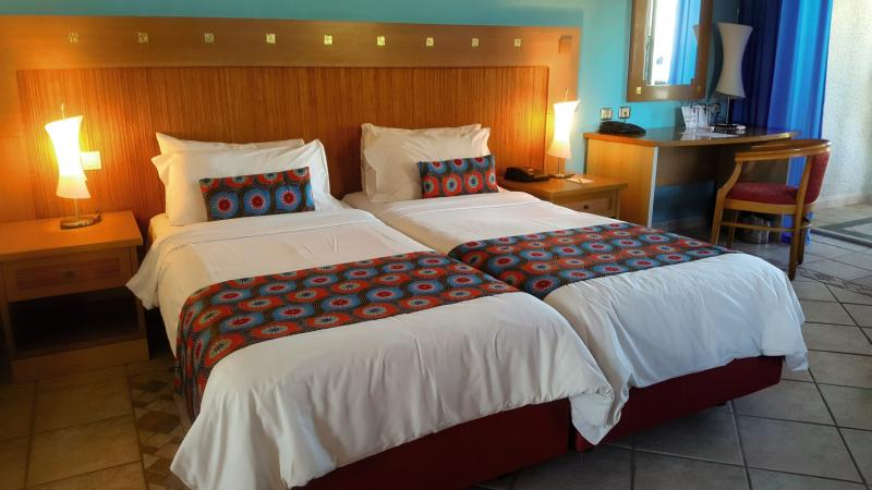 Kololi Beach (Serekunda) ab 452 € 3