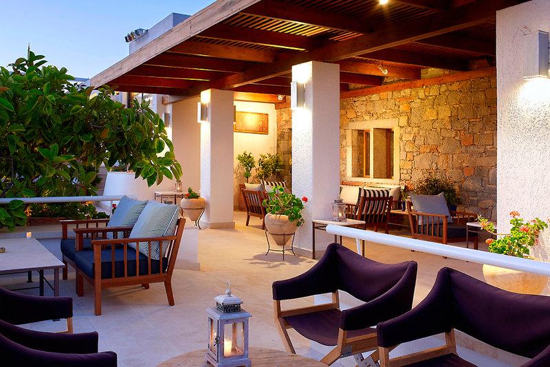 Agios Nikolaos (Lasithi) ab 1002 € 4