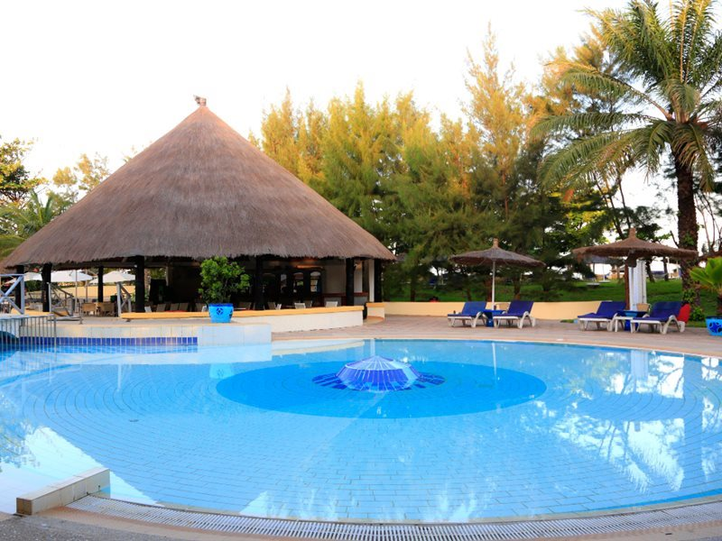 Kololi Beach (Serekunda) ab 452 € 1
