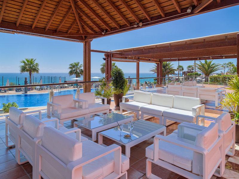 Costa Calma (Playa Barca) ab 463 € 5