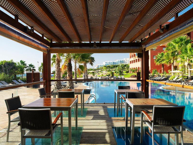 Costa Calma (Playa Barca) ab 463 € 1