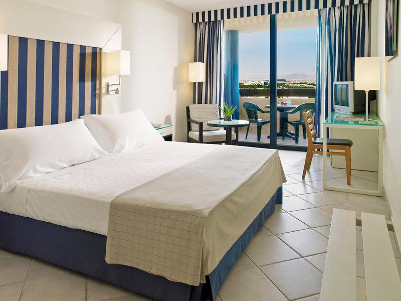 Costa Calma (Playa Barca) ab 463 € 2