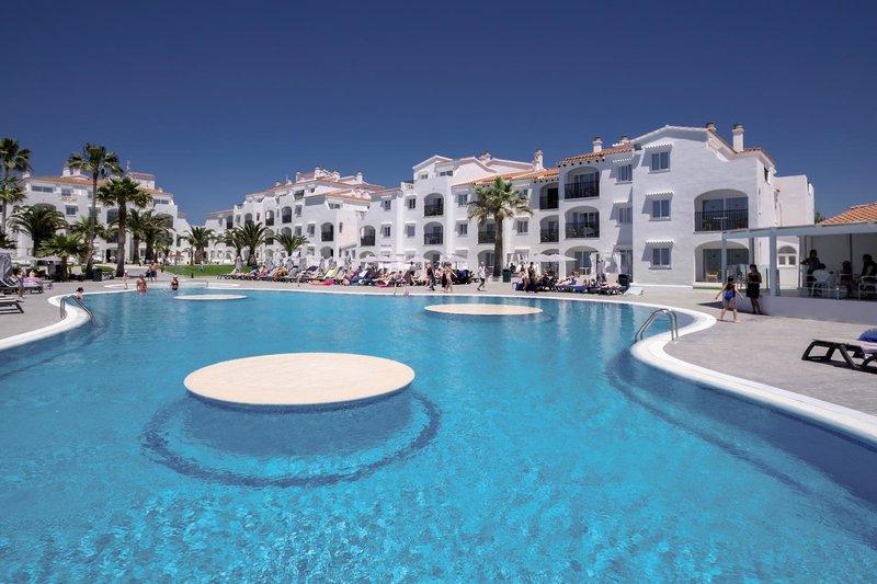 Carema Beach Menorca in Playa Bosc (Playa n´ Bosch) ab 347 €
