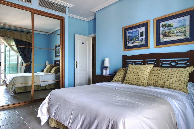 7 Tage in Morro Jable Hotel La Colina