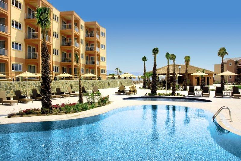 Top Türkei-Deal: Kusadasi Golf and Spa in Söke (Kusadasi)ab 304€