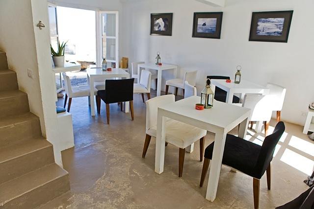Casa Velha Resort in Insel Boa Vista, Kapverden - weitere Angebote BA