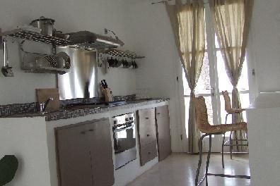 Casa Velha Resort in Insel Boa Vista, Kapverden - weitere Angebote