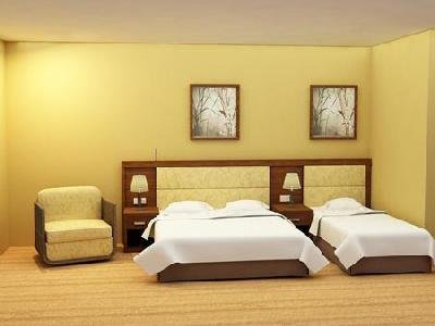 Mitos App und Hotel in Alanya, Türkische Riviera W