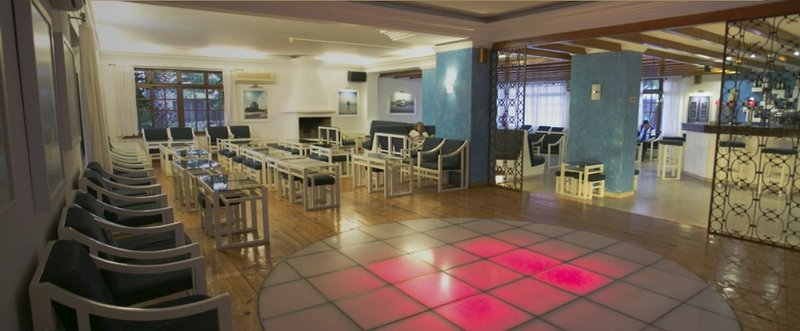 Hotel Apartamentos Mirachoro II in Portimão, Algarve BA
