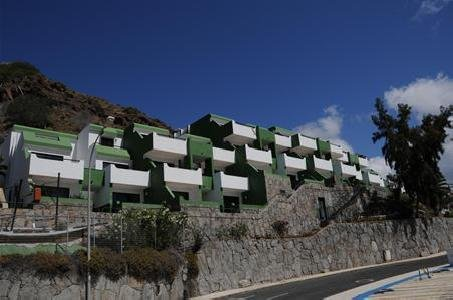Canaima Servatur Apartments - Adults only in Puerto Rico, Gran Canaria A
