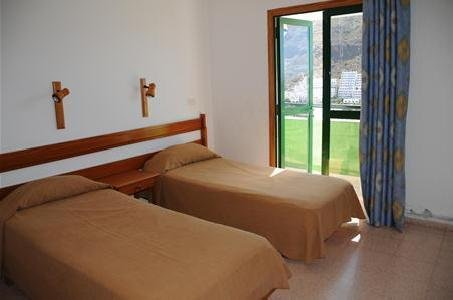Canaima Servatur Apartments - Adults only in Puerto Rico, Gran Canaria