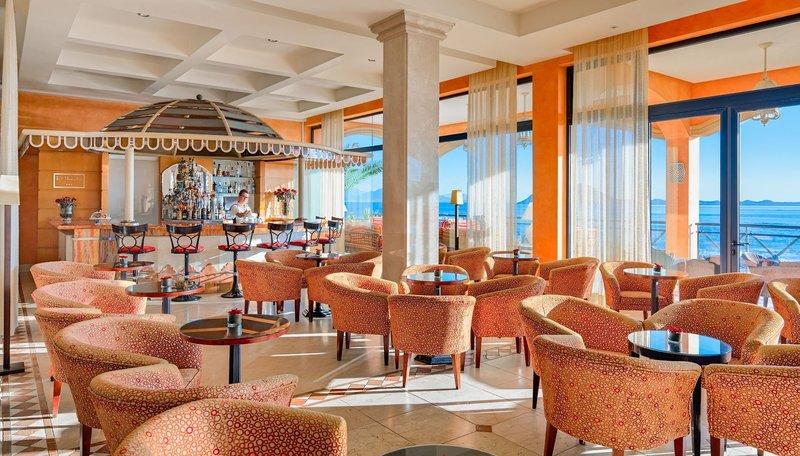 Gran Hotel Atlantis Bahía Real in Corralejo, Fuerteventura L
