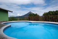 Castillo del Arenal in El Castillo, Costa Rica - weitere Angebote