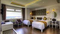 Sea Phoenix Hotel Da Nang in Da Nang, Vietnam