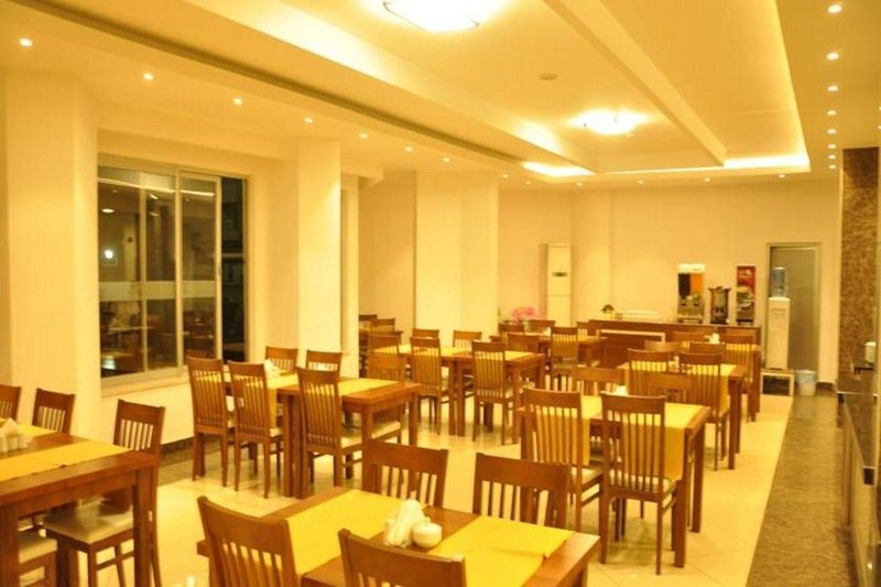 Grand Atilla Hotel in Alanya, Türkische Riviera K
