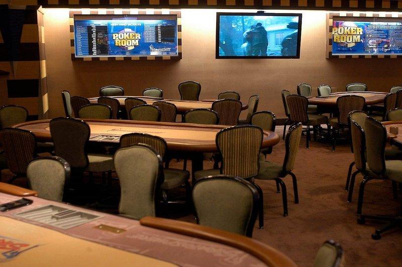 Stratosphere Casino, Hotel & Tower, Best Western Premier Collection in Las Vegas, Nevada K