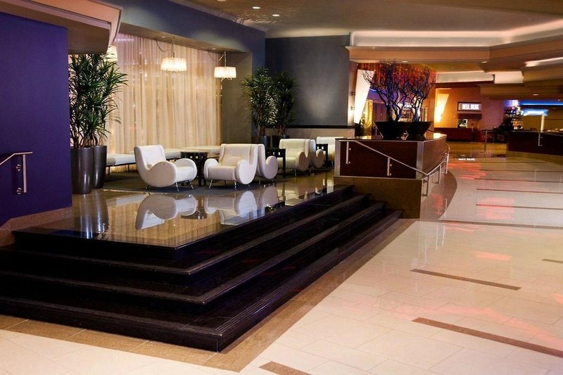 Stratosphere Casino, Hotel & Tower, Best Western Premier Collection in Las Vegas, Nevada R