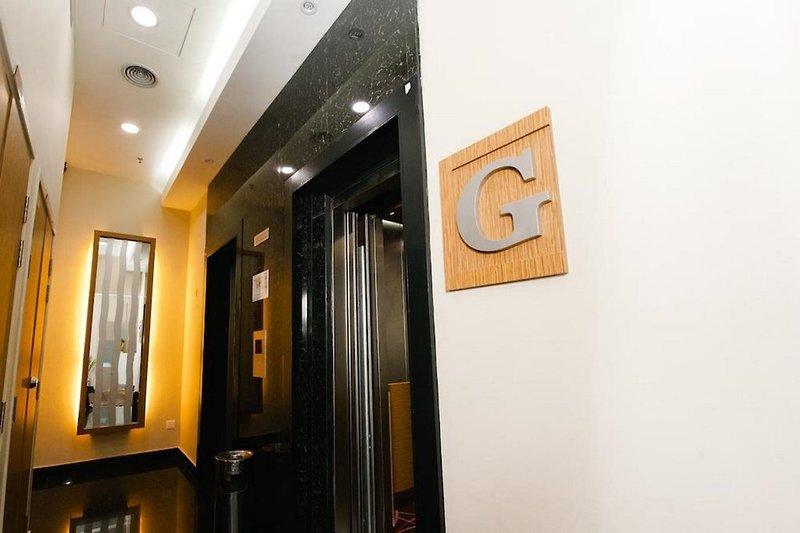 Citin Seacare Pudu in Kuala Lumpur, Malaysia - weitere Angebote A
