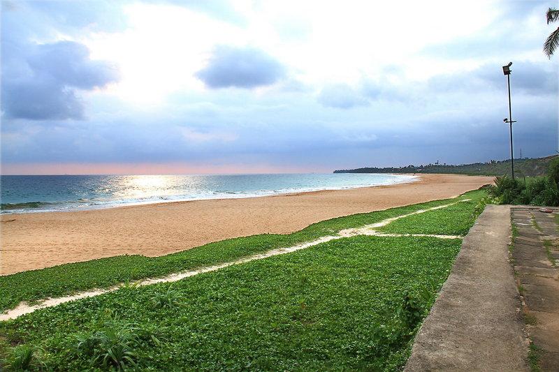 Club Koggala Beach in Koggala, Sri Lanka S