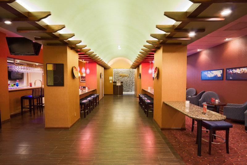 Holiday Inn Los Angeles International Airport (LAX) in Los Angeles, Kalifornien L