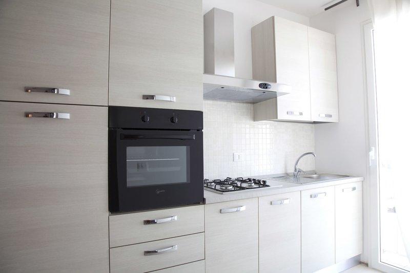 AHG Zodiaco Apartment complex in Sal Rei, Kapverden - weitere Angebote