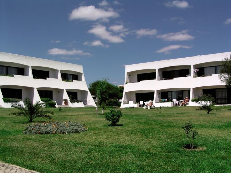 Quinta das Figueirinhas in Porches, Algarve A