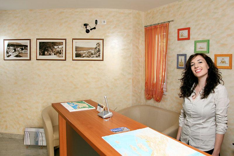 Apartments Ivana in Baska Voda, Kroatien - weitere Angebote L