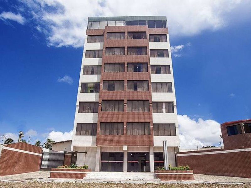 Boreas Apart Hotel in Fortaleza, Brasilien - weitere Angebote A