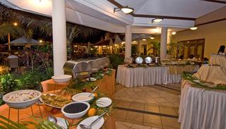 Hotel Aanari Hotel & Spa Restaurant