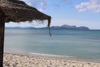 Hotel Baulo Mar Strand